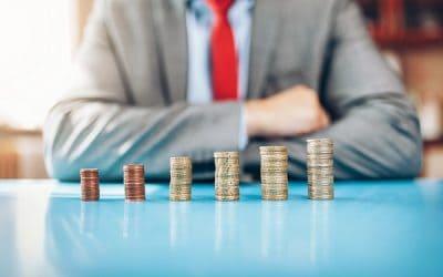4 fatores para calcular o retorno do investimento no marketing digital