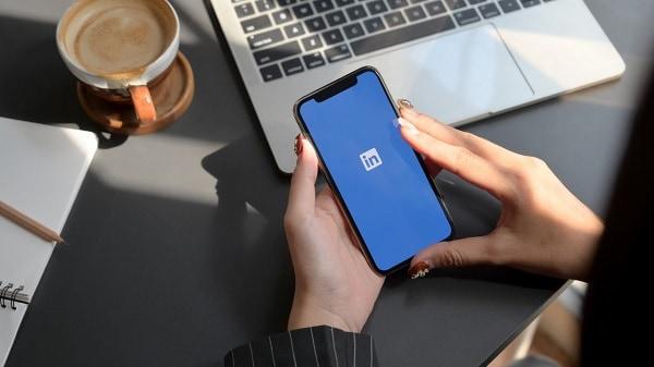 LinkedIn para as Empresas