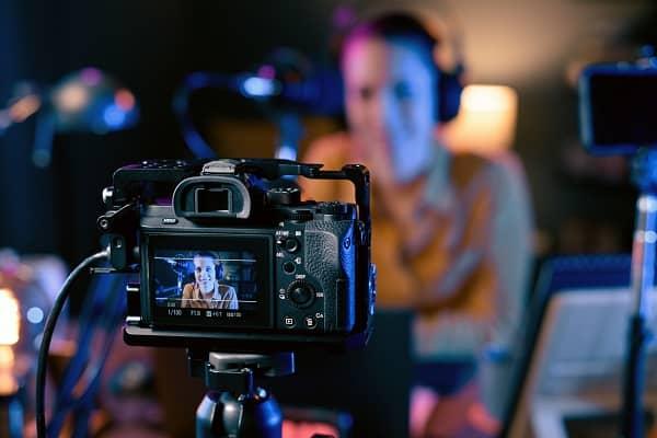 5 maneiras de maximizar o marketing do YouTube