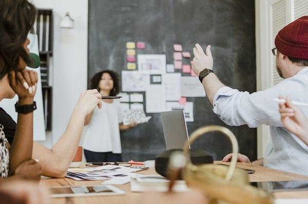 Marketing Digital para a sua Startup