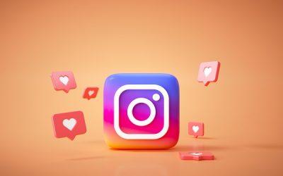 Entenda mais sobre os insights dos stories do Instagram
