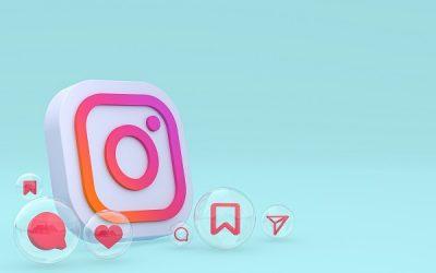 Dimensões de vídeos para Instagram