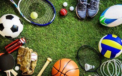 Marketing Digital no esporte: qual é a relação?