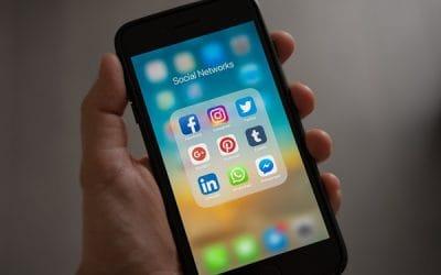 5 dicas para gerar mais engajamento na rede social