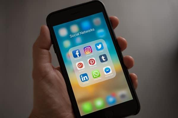 Como investir em campanhas nas redes sociais da empresa
