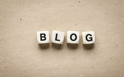 Dicas de como gerar tráfego orgânico no blog da empresa