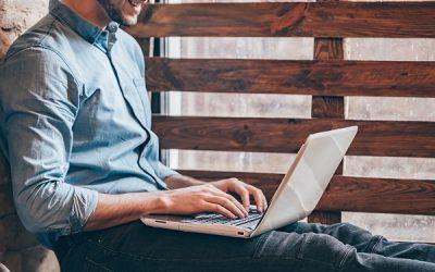 Escreva conteúdo relevante para o público-alvo
