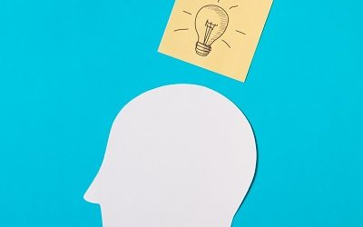 Os 10 principais gatilhos mentais no marketing digital